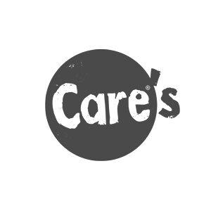 CARE'S