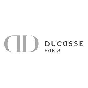Ducasse-Paris