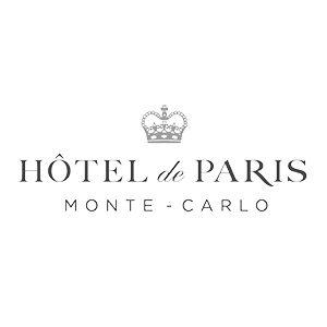 HOTEL-DE-PARIS-Monte-Carlo