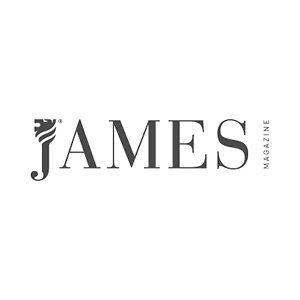 JAMES MAG