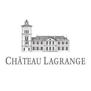 Chateau-Lagrange