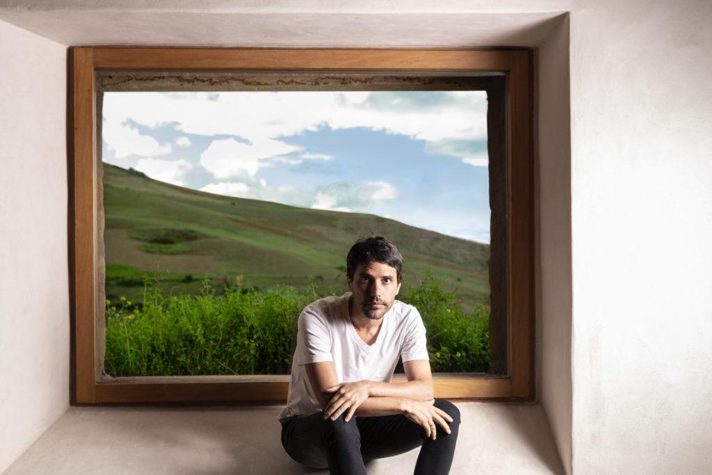 Virgilio Martinez Mil (By Ken Motohasi) - Enozioni