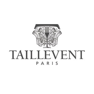 Taillevent